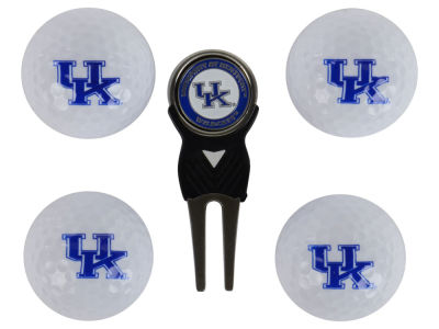 Kentucky Wildcats Small Gift Tin