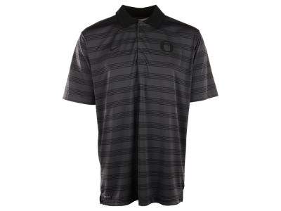 Oregon Ducks Nike NCAA Men's Preseason Polo Shirt
