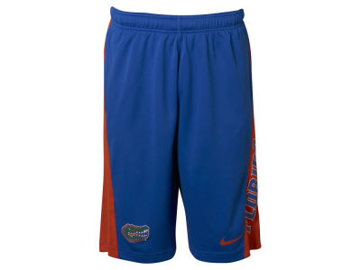 Florida Gators Nike NCAA Fly XL 2 Point 0 Short