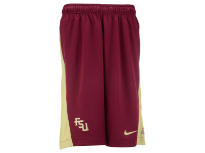 Florida State Seminoles Nike NCAA Fly XL 2 Point 0 Short