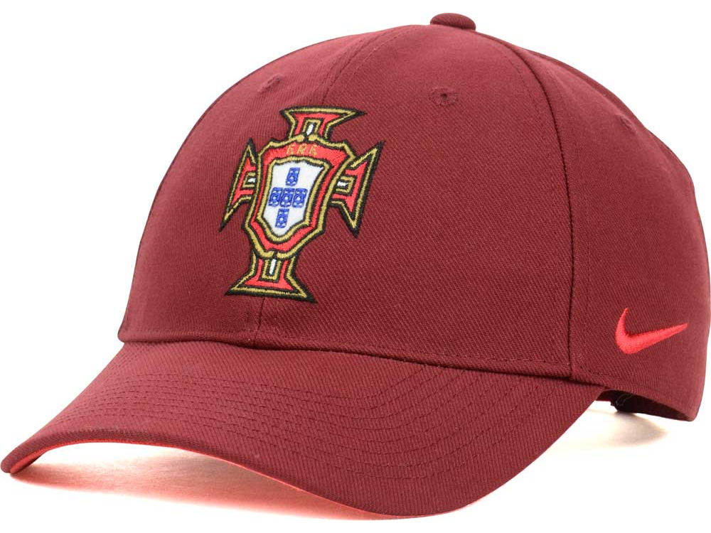f0613177410 ... official store portugal nike national team core cap f6f5e 7b607