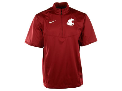 Washington State Cougars Nike NCAA Hot Jacket 14