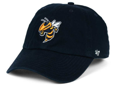 Georgia Tech '47 NCAA '47 CLEAN UP Cap