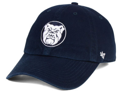 Butler Bulldogs '47 NCAA '47 CLEAN UP Cap