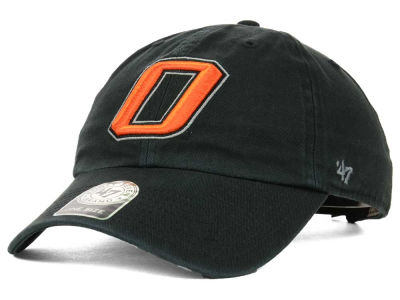 Oklahoma State Cowboys '47 NCAA '47 CLEAN UP Cap