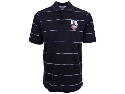Louisville Cardinals NCAA Brilliant Polo