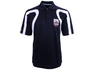 Louisville Cardinals NCAA Point Polo