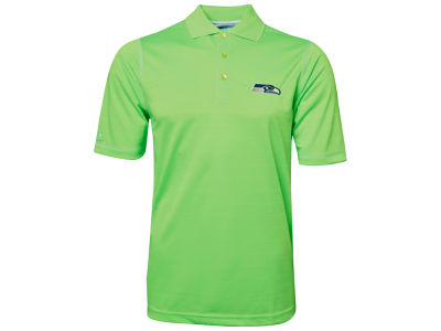 Seattle Seahawks NFL Icon Polo