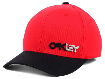 Oakley Small Factory Pilot Flex Cap