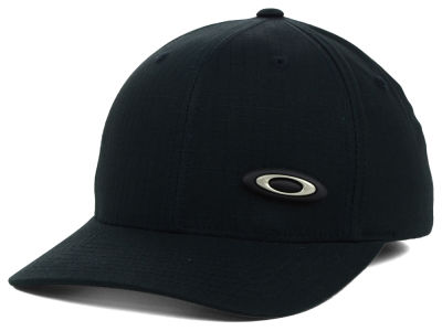 Oakley Icon Flex Cap