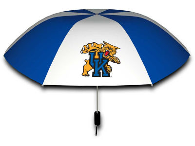 "Kentucky Wildcats 42"" Umbrella"