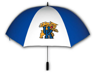 "Kentucky Wildcats NCAA 60"" Umbrella"