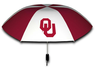 "Oklahoma Sooners 42"" Umbrella"