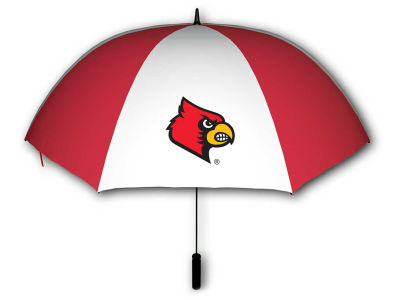 "Louisville Cardinals NCAA 60"" Umbrella"