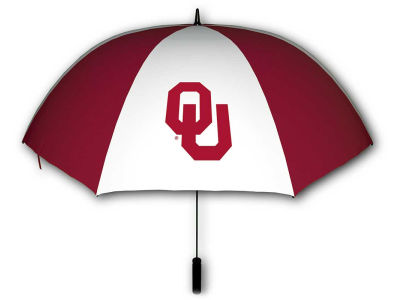 "Oklahoma Sooners NCAA 60"" Umbrella"
