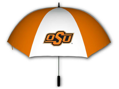 "Oklahoma State Cowboys NCAA 60"" Umbrella"