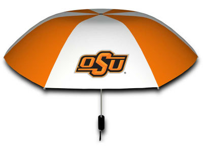 "Oklahoma State Cowboys 42"" Umbrella"