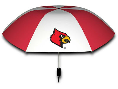 "Louisville Cardinals 42"" Umbrella"