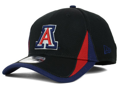 Arizona Wildcats New Era NCAA Training Classic 2 39THIRTY Cap