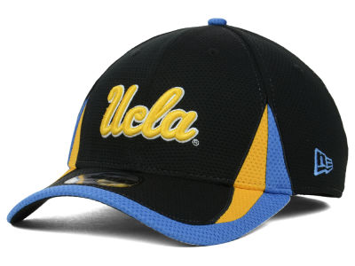 UCLA Bruins New Era NCAA Training Classic 2 39THIRTY Cap