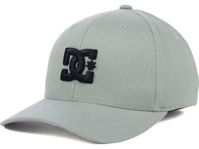 DC Shoes Buttery Youth Flex