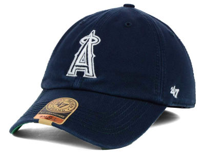 Los Angeles Angels '47 MLB Harbor 47 FRANCHISE Cap