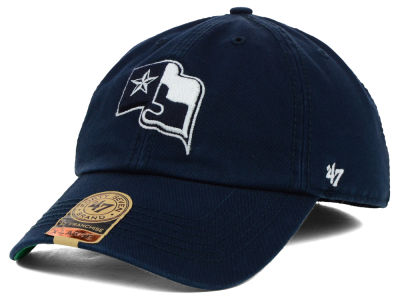 Texas Rangers '47 MLB Harbor 47 FRANCHISE Cap