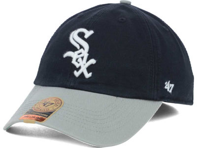 Chicago White Sox '47 MLB BP 47 FRANCHISE Cap