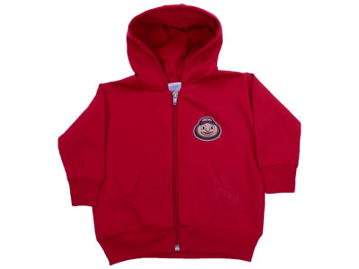 NCAA Infant Arch Hoodie