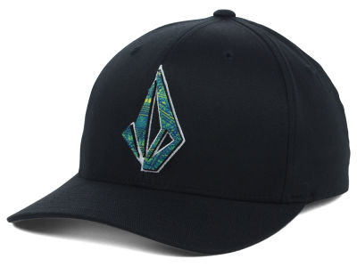 Volcom Layer X Fit Flex Cap