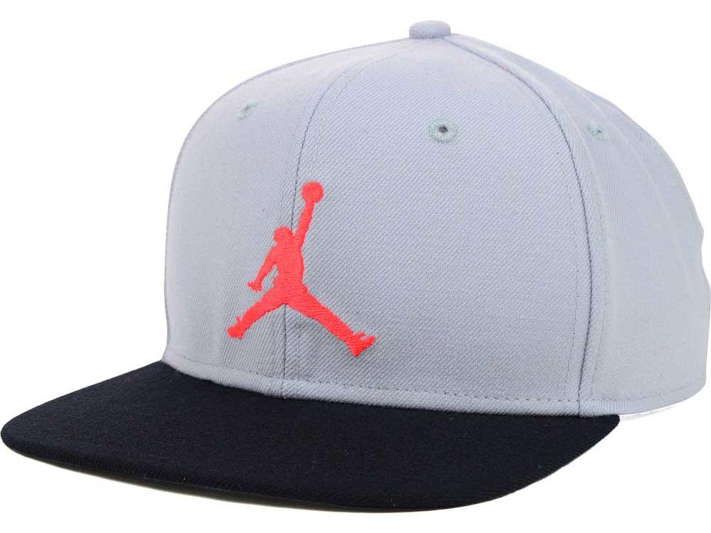 buy best b71d7 2096e jordan jumpman true snapback cap - gazetaretina.com cb1266d22efe