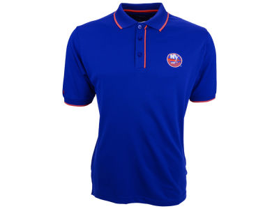 New York Islanders NHL Elite Polo