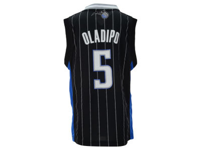 Orlando Magic Victor Oladipo NBA Youth Rev 30 Replica Jersey