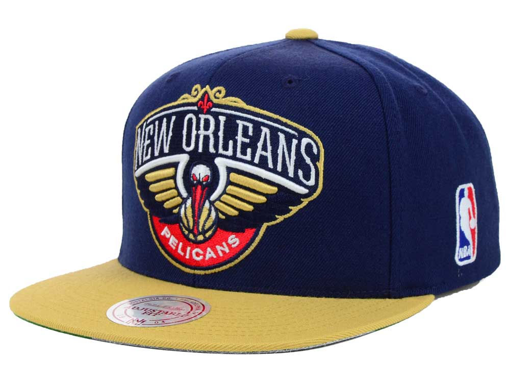 4361fd1ee coupon code for new orleans pelicans mitchell ness nba rugged ...