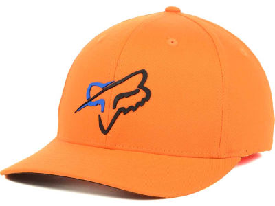 Fox Racing Overhead Flex Hat