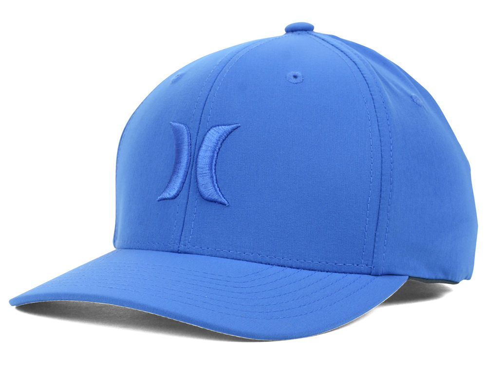 purchase cheap 32e30 18250 ... hat multi f75ca 899be switzerland hurley phantom flex cap 7dbc2 d73dc  ...