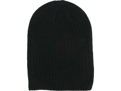 LIDS Private Label PL Basic Slouchy Knit