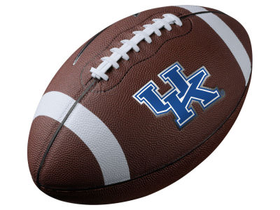 Kentucky Wildcats Nike Nike Replica Football