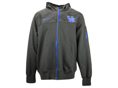Kentucky Wildcats Nike NCAA Stealth Full Zip Jacket
