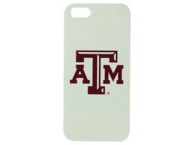 Texas A&M Aggies Iphone SE Snap On Case