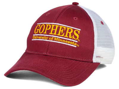 Minnesota Golden Gophers Mesh Bar