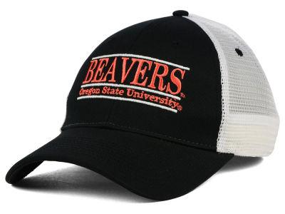 purchase cheap 663e9 85a87 Oregon State Beavers The Game NCAA Mesh Bar Cap