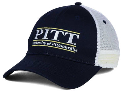 Pittsburgh Panthers Mesh Bar
