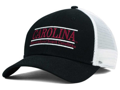 South Carolina Gamecocks The Game NCAA Mesh Bar Cap