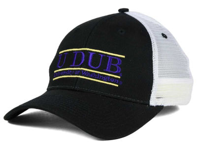 Washington Huskies Mesh Bar