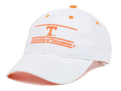 Tennessee Volunteers The Game NCAA Classic Game 3 Bar Cap
