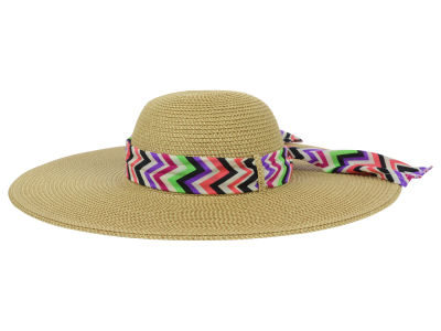 LIDS Private Label PL Sun Hat With Interchangeable Bands