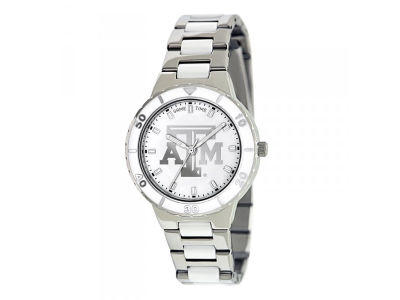 Texas A&M Aggies Pearl Series Ladies Watch