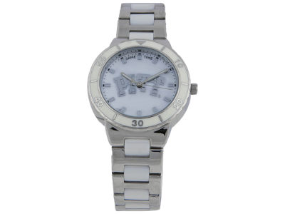 Pittsburgh Panthers Pearl Series Ladies Watch
