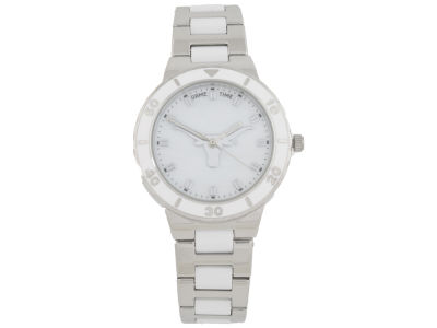 Texas Longhorns Pearl Series Ladies Watch
